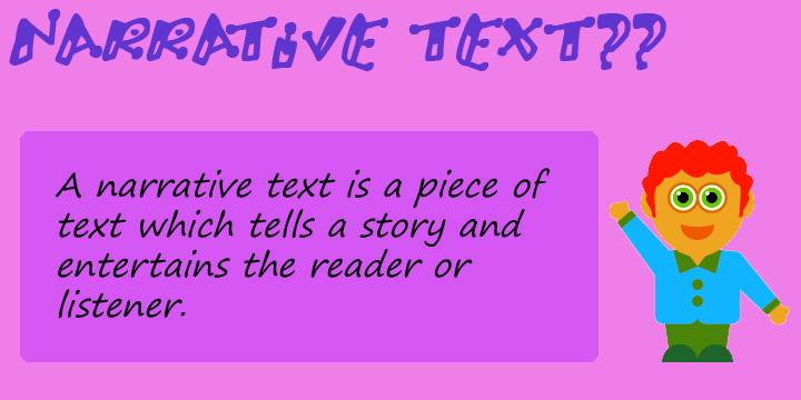 narrative-copy1