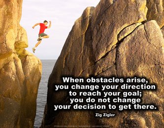 obstacles-zig-ziglar