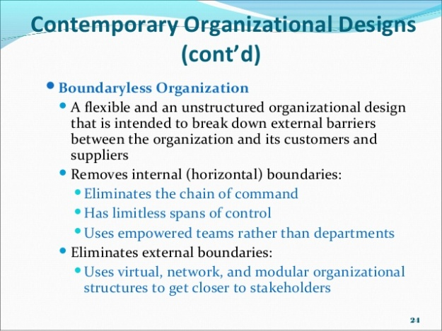 organisational-designs-and-structures-traditional-contemporary-organisational-designs-24-638
