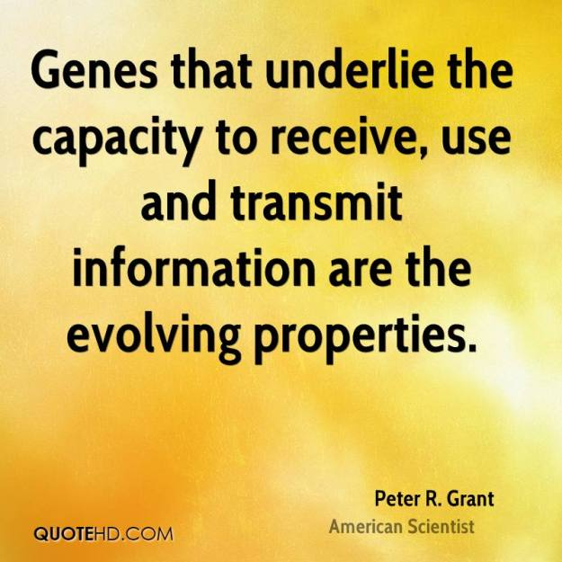 peter-r-grant-peter-r-grant-genes-that-underlie-the-capacity-to