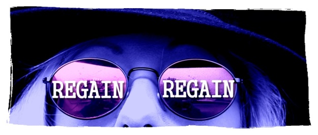 regain-glasses