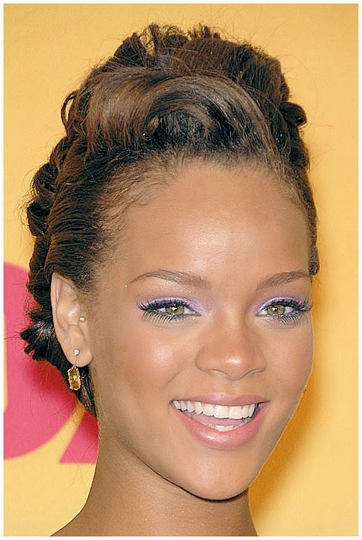 Rihanna2058