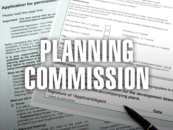s-planning_commission