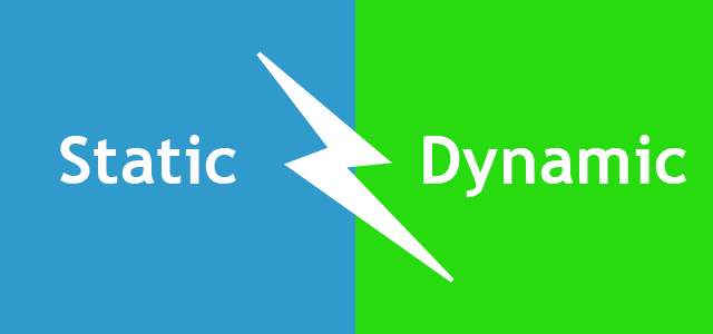 static-analysis-dynamic-analysis