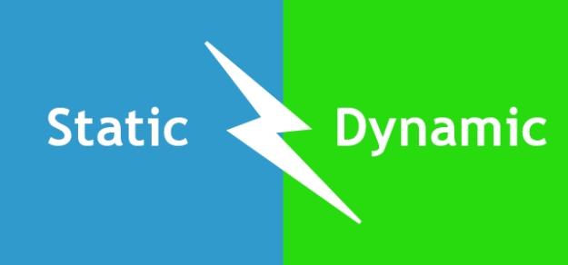static-analysis-dynamic-analysis