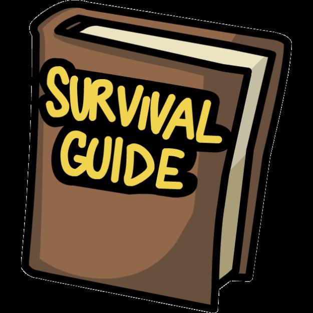 Survival_Guide_icon