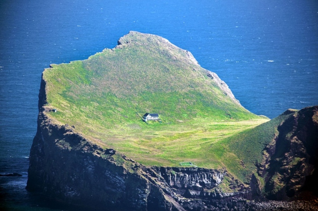 the-22-most-beautifully-secluded-places-in-the-world-4-1