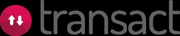 transact-logo-e1404399641786