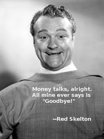 Red-Skelton-words-1