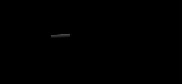 CLUE_logo-01