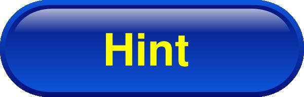 hint-clipart-hint-hi