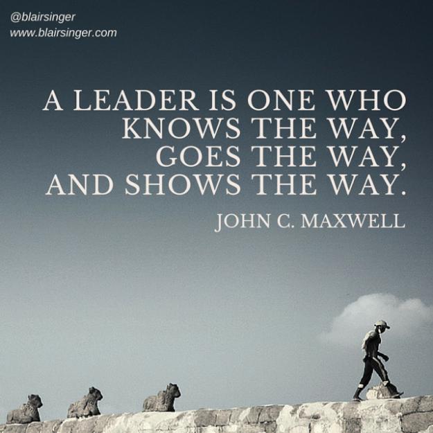 leader-maxwell