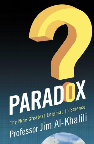 Paradox_300m