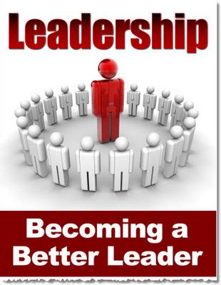 127570506_leadershipflat