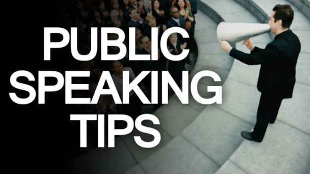 5-Tips-For-Delivering-A-Great-Presentation-How-To-Speak-In-Front-Of-Others-Public-Speaking-Tips
