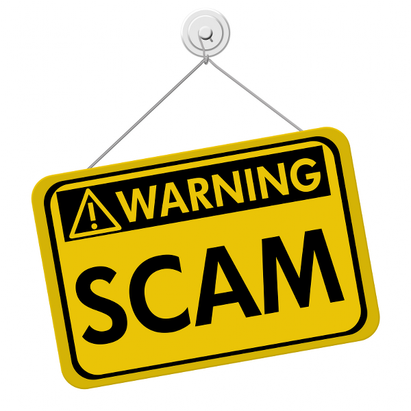 bigstock-Warning-Of-Scam-47391067_600x600