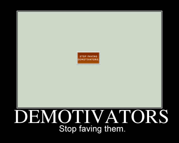 demotivators__by_boomerangmouth