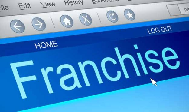 Franchise-Website21