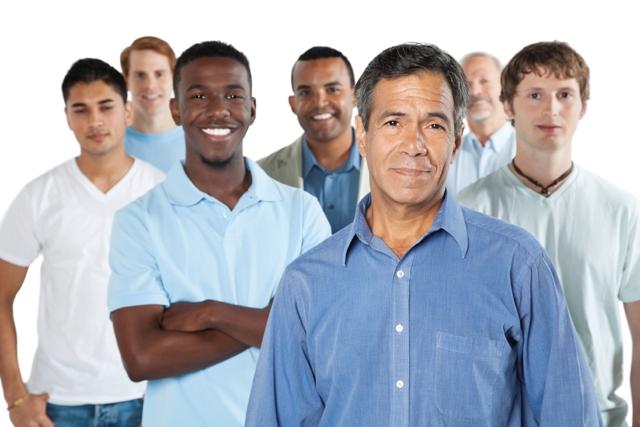 iStock_000018983358SML-group-of-men-standing