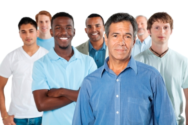 iStock_000018983358SML-group-of-men-standing