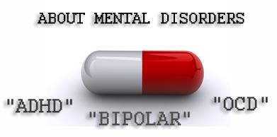 mental-disorders1