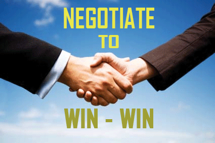 negotiation1