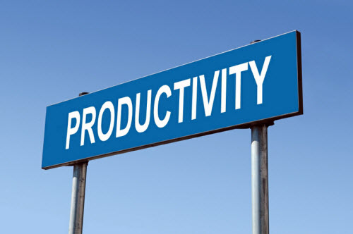 Productivity-Tips-For-Bloggers-Who-Work-At-Home