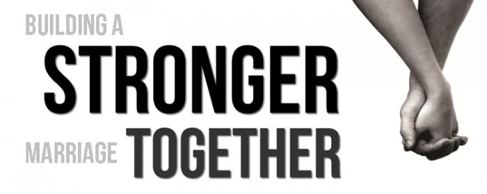 strongertogether_blog2-resized-image-700x280