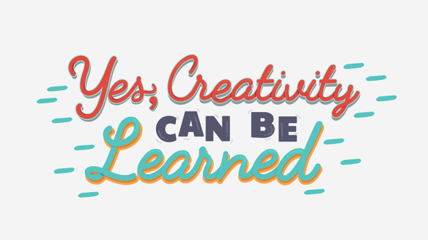 Yes-Creativity-Can-Be-Learned_FB