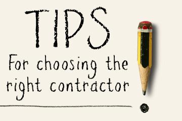 choosing_contractor_tips