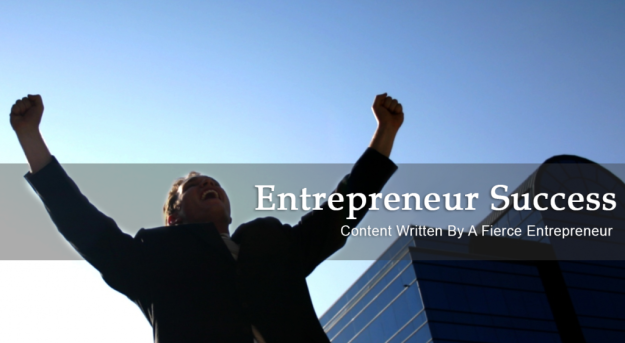 Entrepreneur-Success-1024x562