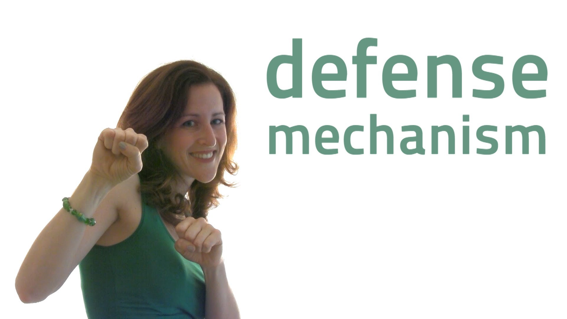 The Truth About Defense Mechanisms In Psychology Uldissprogis
