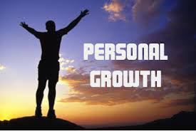 personal-growth-22