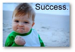Principles-of-Success1-300x209