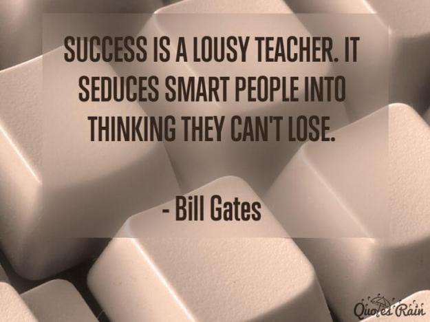 Bill-Gates-Quote-11