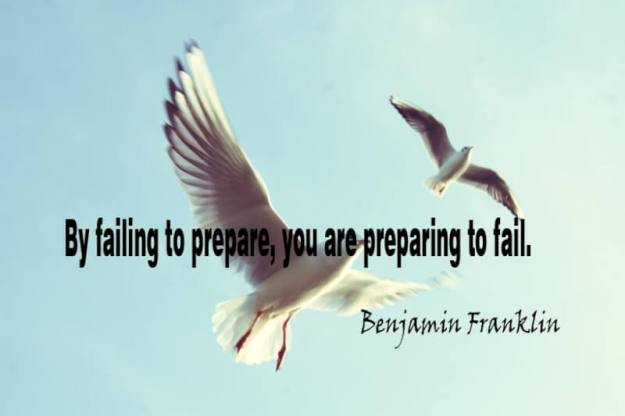 By-failing-to-prepare-you-are-preparing-to-fail.-1