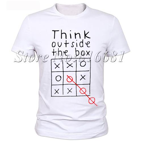 -font-b-Think-b-font-out-side-the-box-font-b-Men-b-font-letter