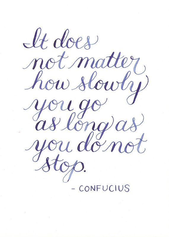 Motivational-Quotes-19