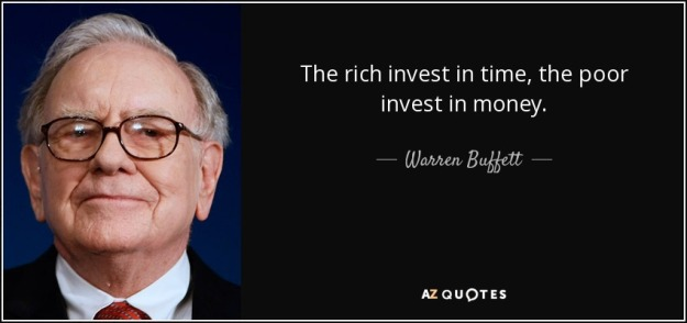 quote-the-rich-invest-in-time-the-poor-invest-in-money-warren-buffett-53-65-18