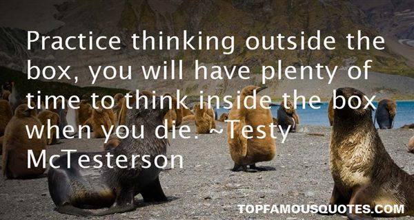 thinking-outside-the-box-quotes-2