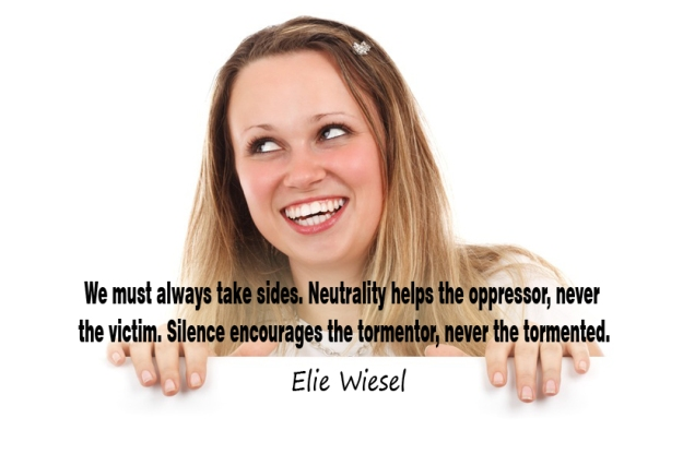We-must-always-take-sides.-Neutrality-helps-the-oppressor-never-the-victim
