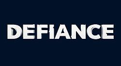 250px-defiance_logo_tv_show
