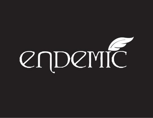 endemic_logo