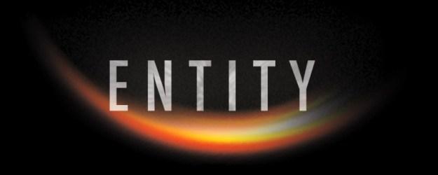 entity-logo-800-320