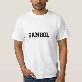 gambol_t_shirt-reb11b08eb89b40ddb62c9dd2e01c7208_jyr6t_324