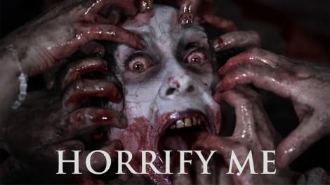 horrify-me001