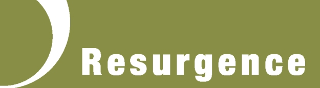 resurgence_logo_rgb
