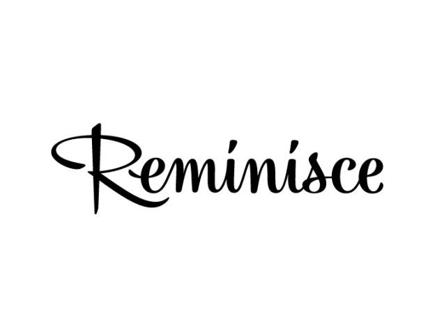 tmb_logo-reminisce