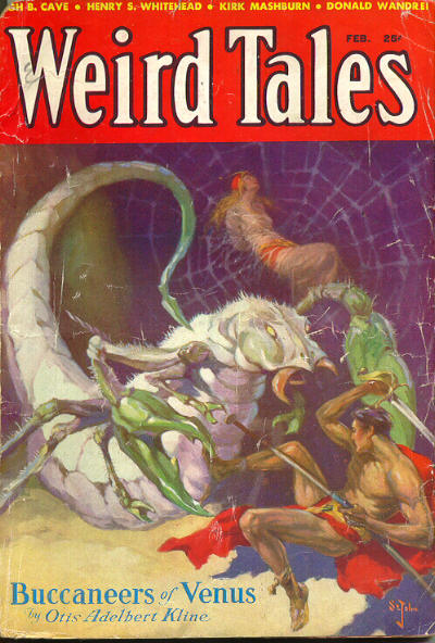 weird_tales_193302