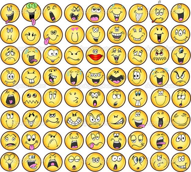 depositphotos_9853183-emoticons-emotion-icon-vectors